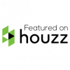 Featured-on-Houzz-Badge-300x288