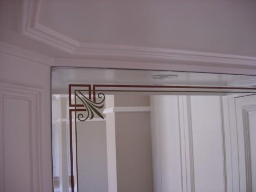 add-2Etch-Mirror